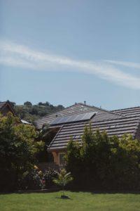Photovoltaikanlagen Angebote