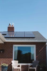 Photovoltaikanlagen Preise vergleichen